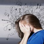 understanding anxiety facts